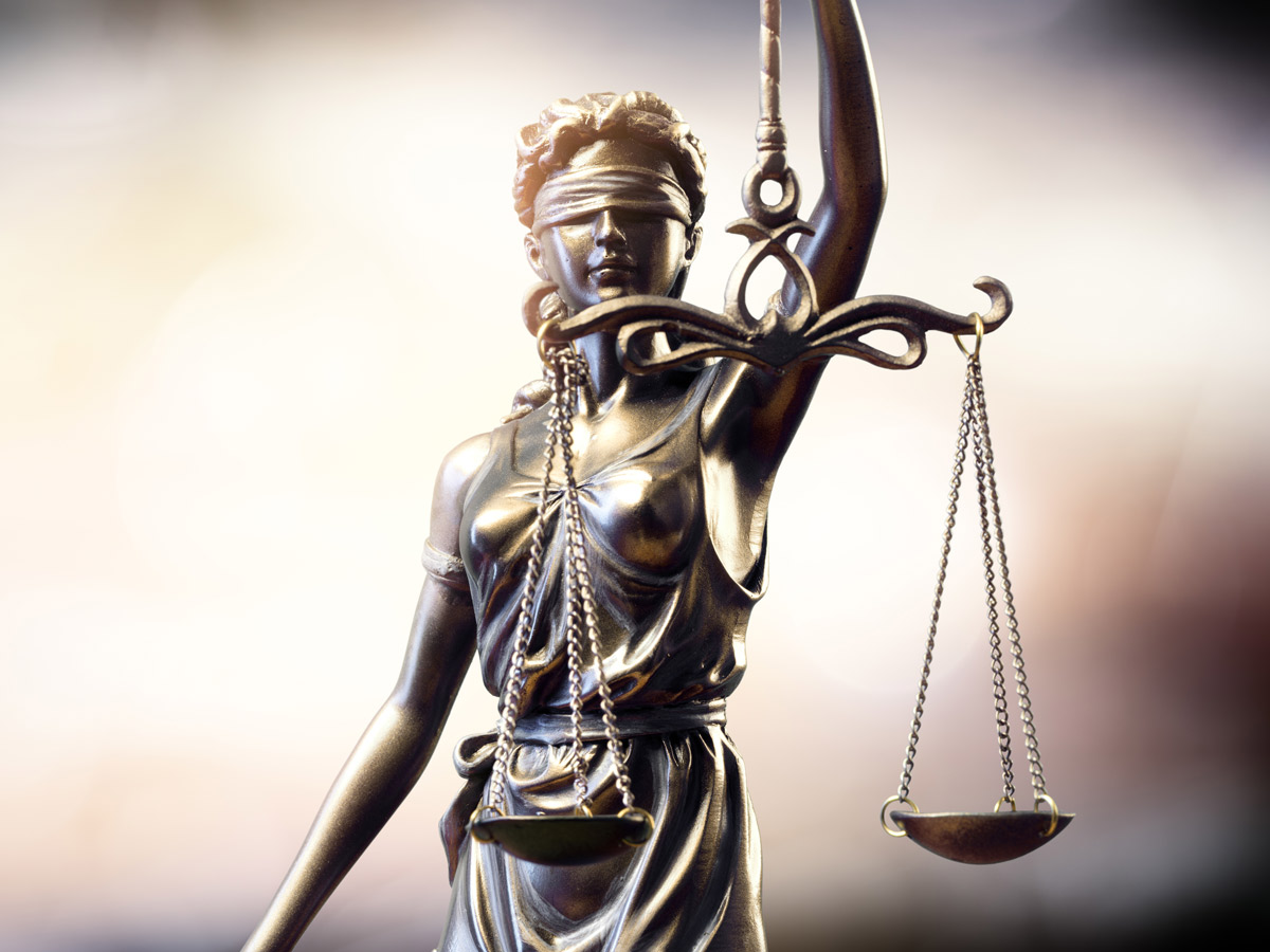 Scales-of-Justice-GettyImages-834734164