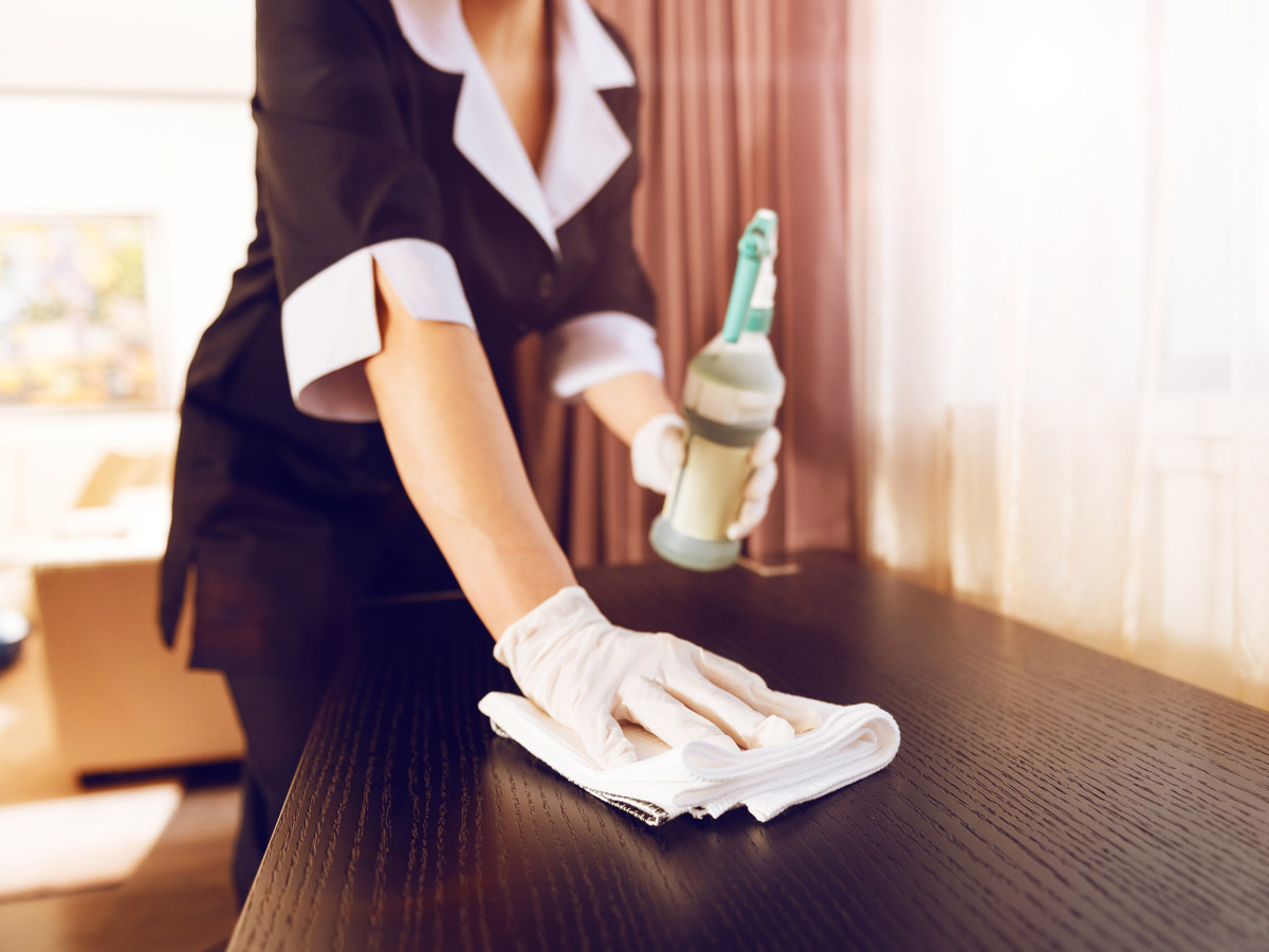 Cleaning-Lady-GettyImages-862708922