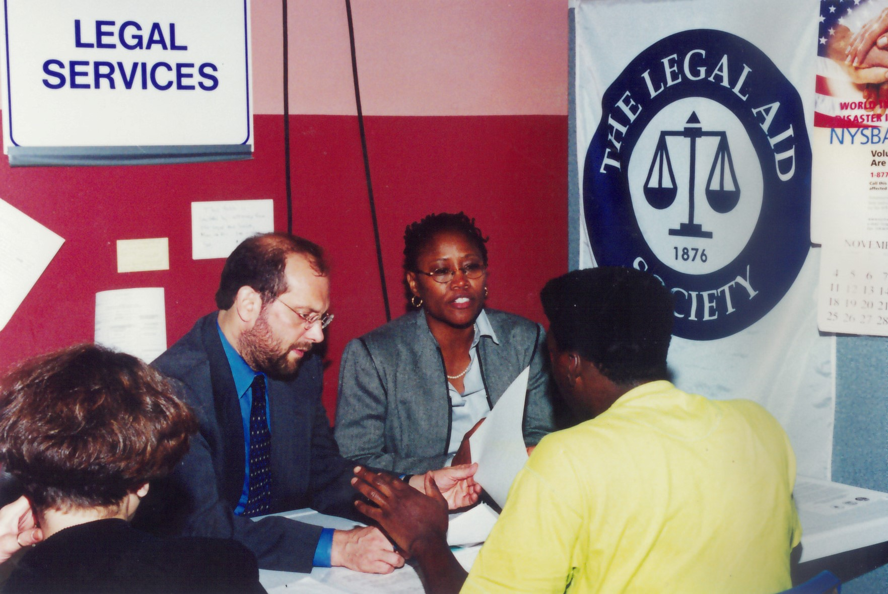 2001-legal_services_table