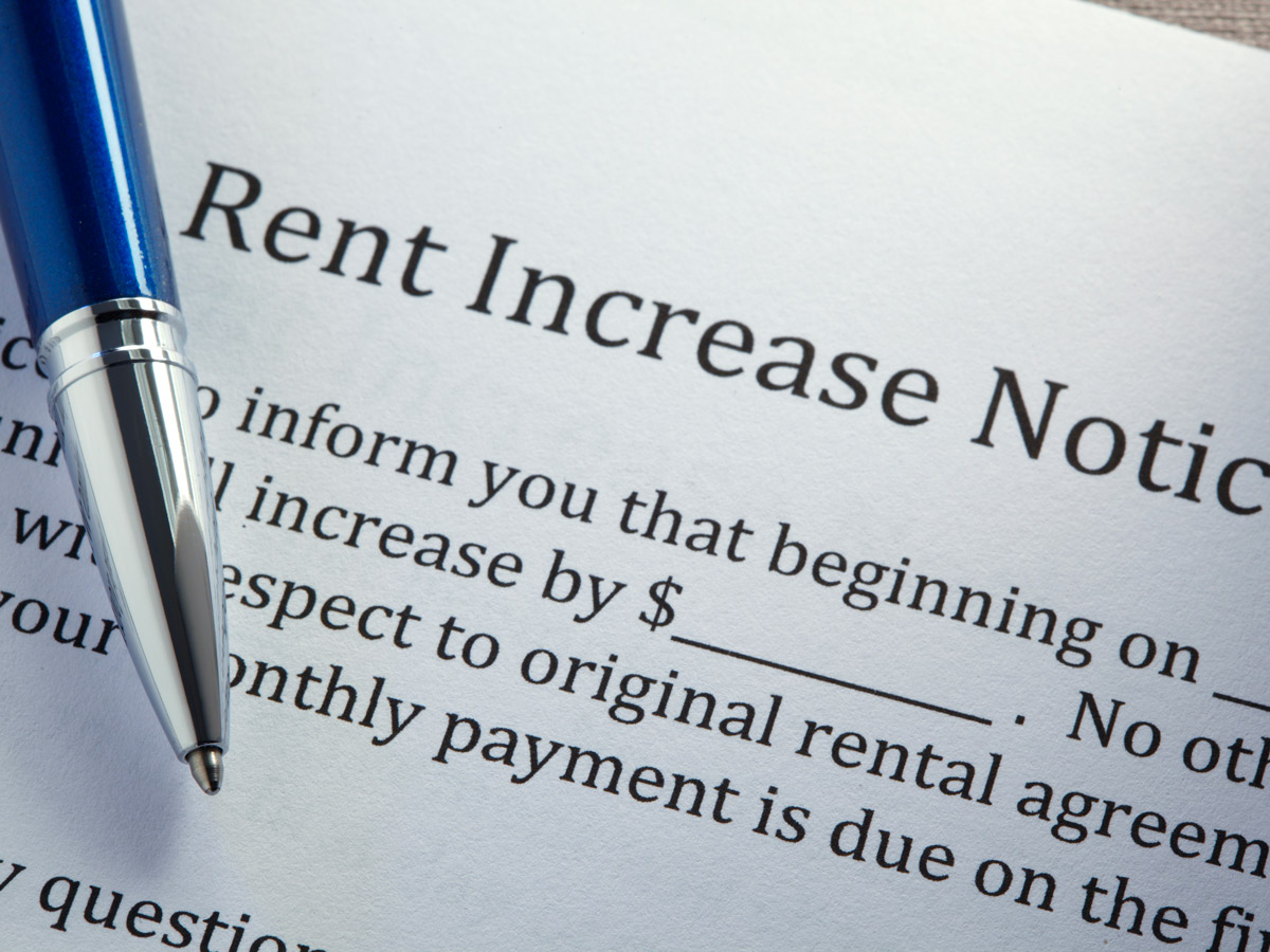 Rent-Increase-GettyImages-951409776