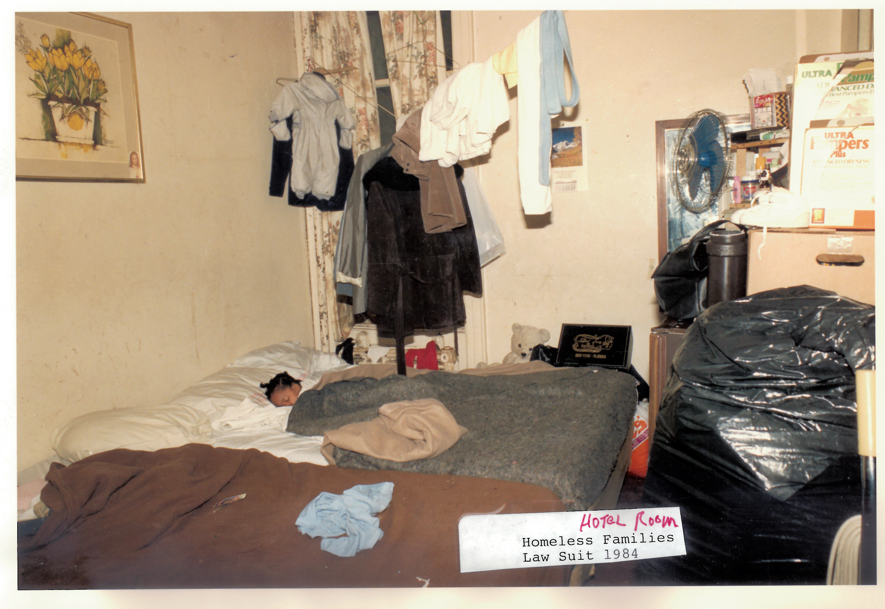 1984-homeless_families