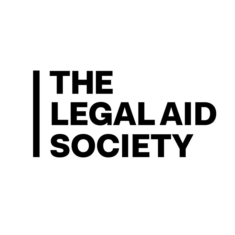 The Legal Aid Society - Help with Bail and Incarceration