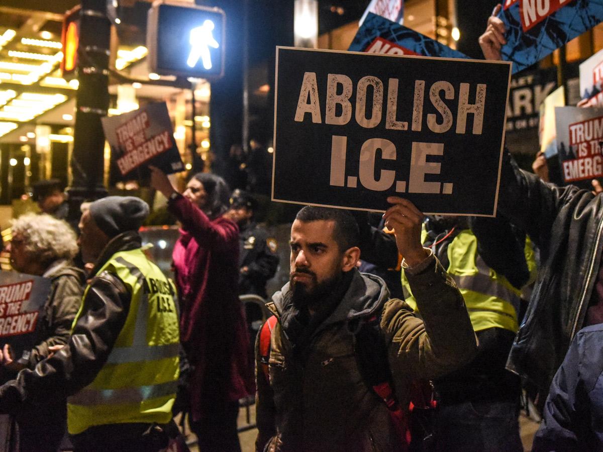 Abolish-ICE-GettyImages-1125126510